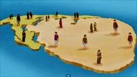 Sri Lanka Tamil Documentary