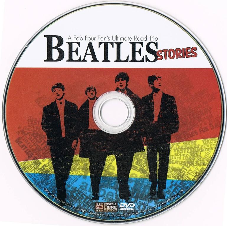 ビートルズの画像 p1_34