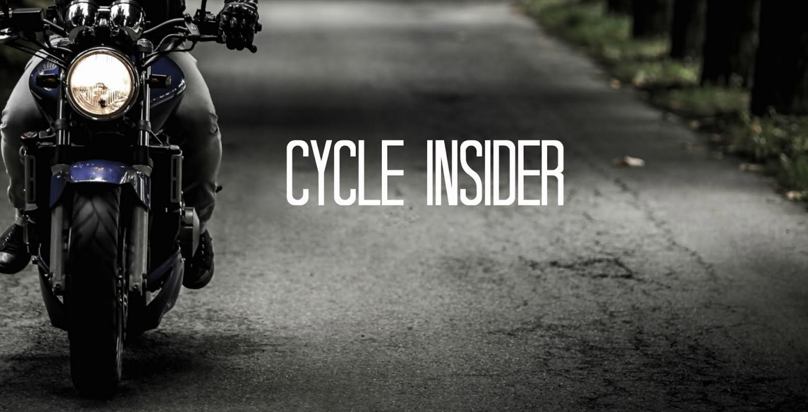 Cycle Insider