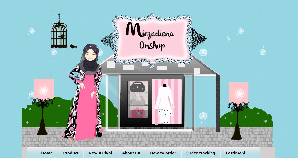 butik,muslimah,design blogshop,cantik,tudung,beg tangan