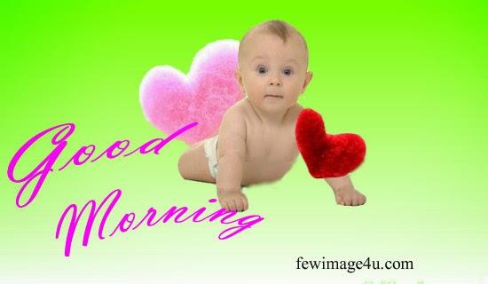 Facebook images orkut scraps quotes with greetings photo scraps morning scraps good morning greeting cards good morning poemsgood morning commentsgood morning facebook wall post good morning images good morning m4hsunfo