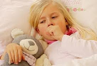 Cough Colds In Children