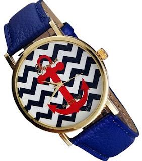 https://www.tradesy.com/accessories/geneva-geneva-blue-chevron-print-watch-1341052/?tref=closet
