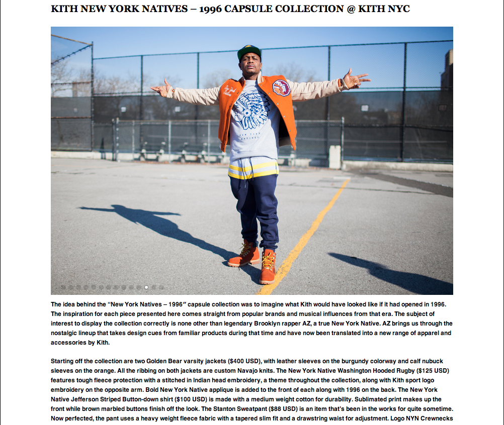 http://www.kithnyc.com/2013/12/kith-new-york-natives-1996-capsule-collection-kith-nyc/