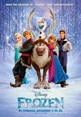 Frozen Uma Aventura Congelante Legendado RMVB + AVI Torrent