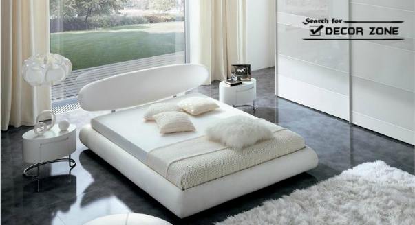 white bedroom furniture sets designs and tips