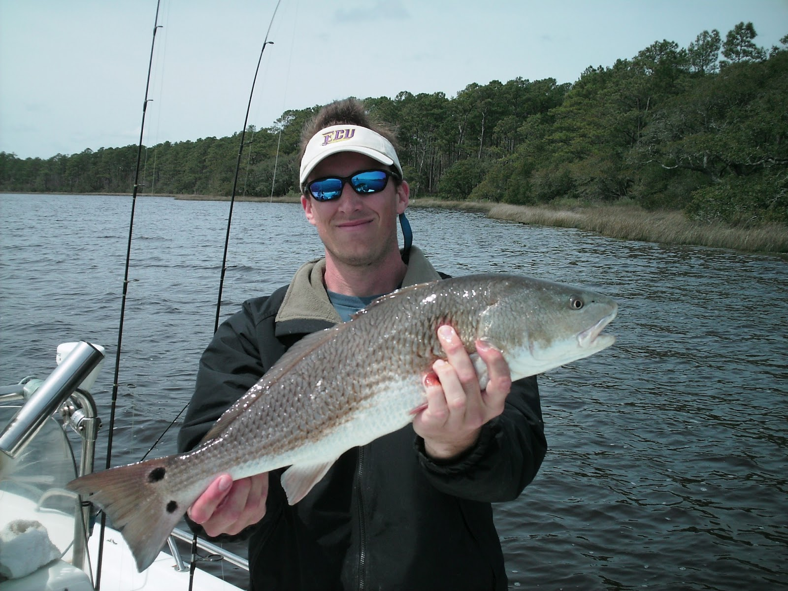 morehead city guide service and charter boats ForFishing Morehead City Nc