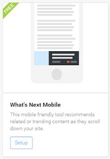 slide-out-related-posts-widget-blogger-mobile