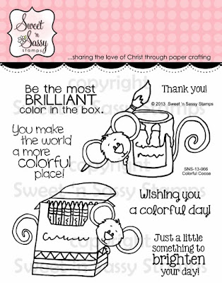http://www.sweetnsassystamps.com/colorful-cocoa-clear-stamp-set/