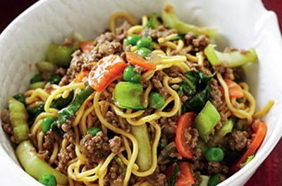 Beef-Chow-Mien