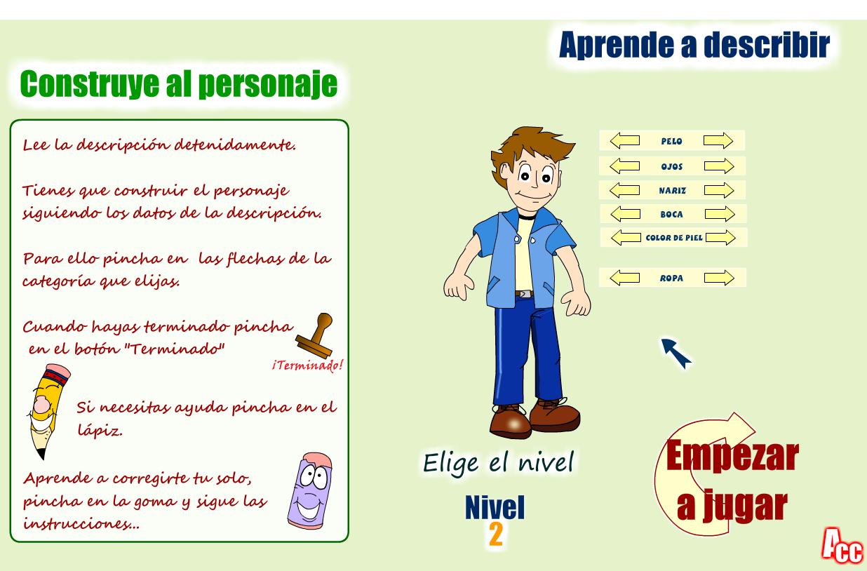 http://www.primerodecarlos.com/TERCERO_PRIMARIA/enero/Unidad_7/lengua/actividades/descripcion.swf