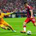 UEFA Champions League: El Resumen de la Jornada 1 (17 de Septiembre)