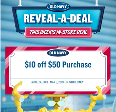 Reveal app coupon
