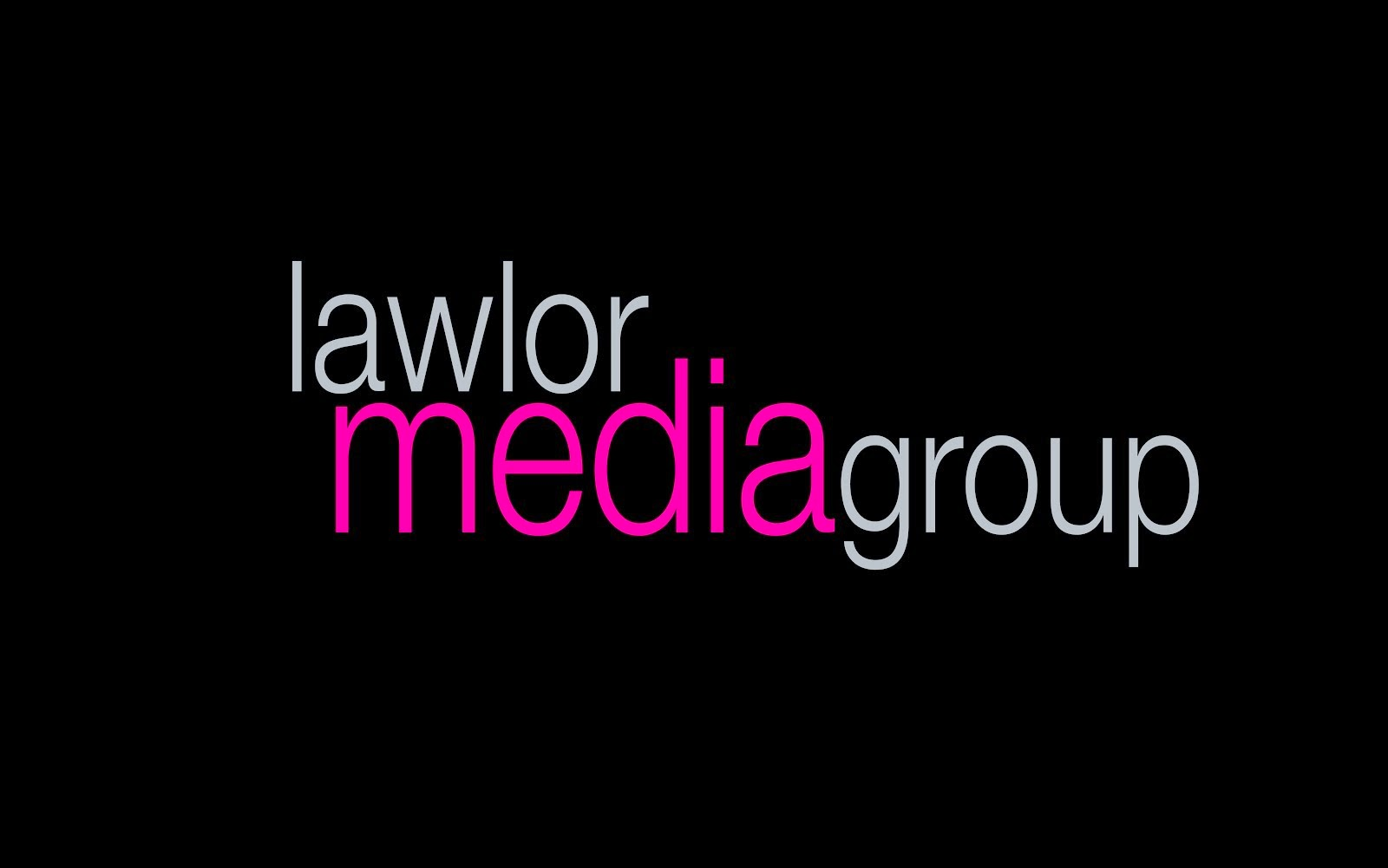 Lawlor Media Group