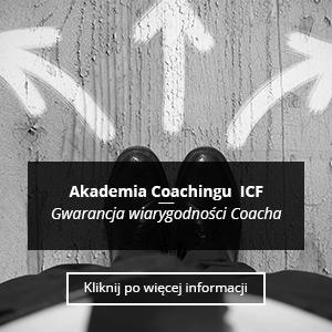 Akademia Coachingu ICF