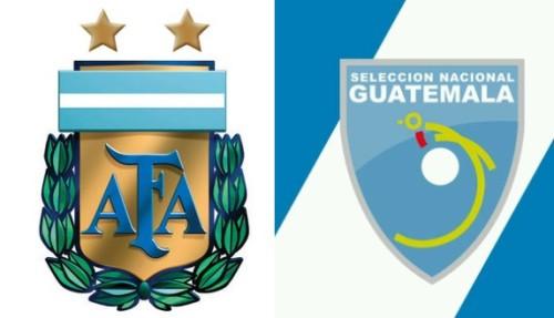 internet gratis argentina: