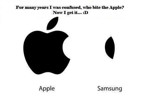 samsung vs apple iphone   funny pics funny indian pictures gallery
