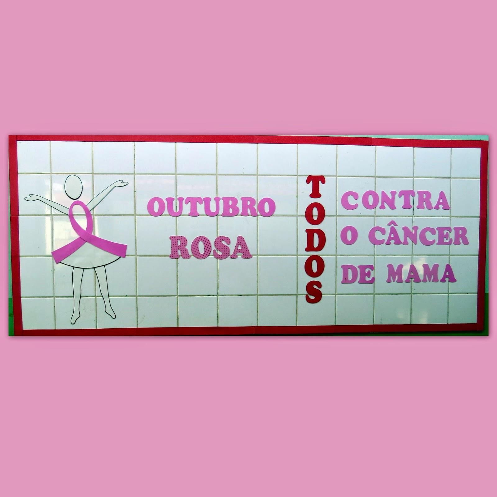 Favoritos Escola Municipal José Martins Flores: Outubro 2014 PL29
