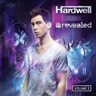 Download Hardwell Apollo Mp3
