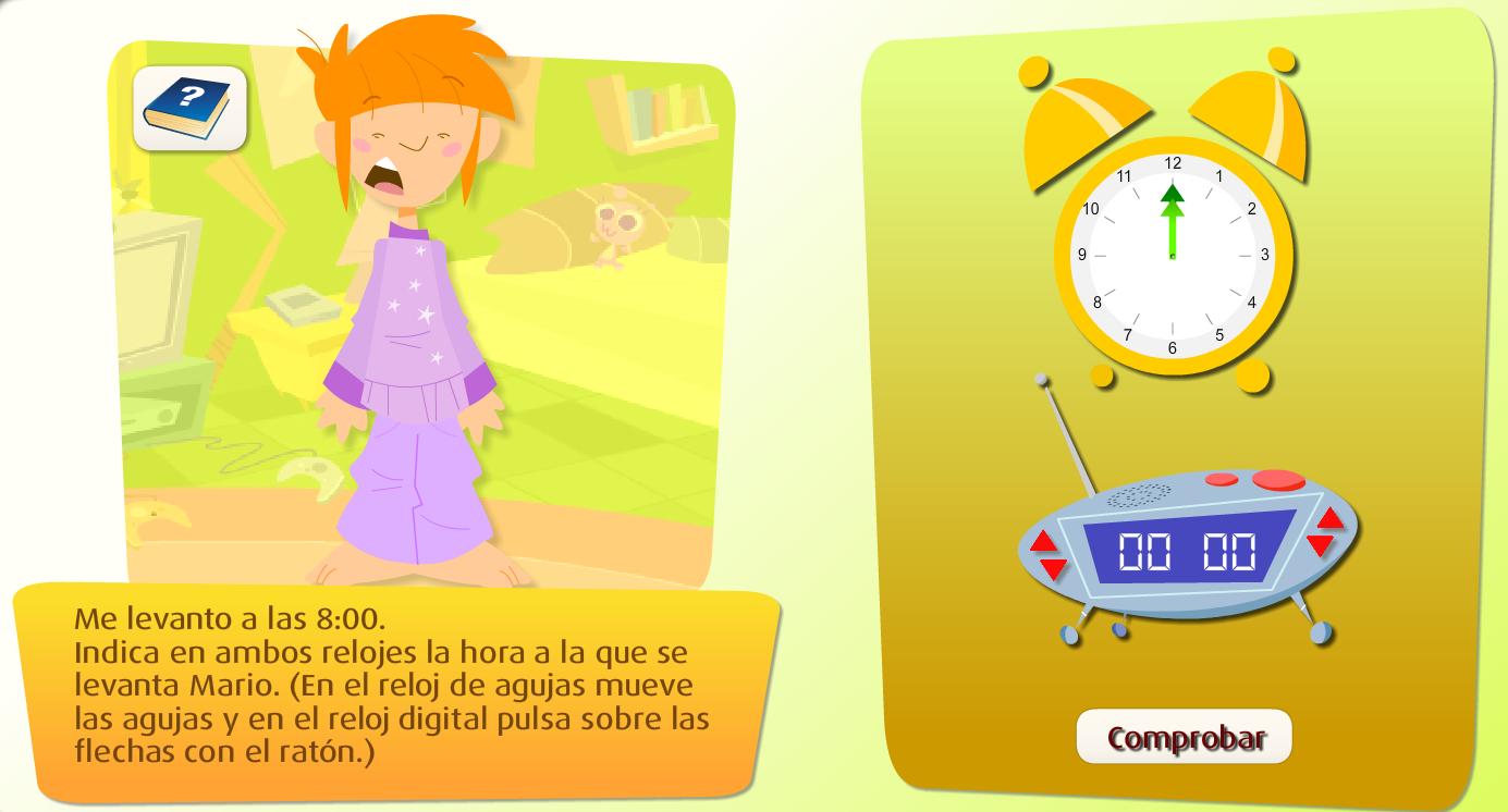 http://www.primerodecarlos.com/TERCERO_PRIMARIA/enero/Unidad_7/mates/actividades/reloj_digital/frame_prim.swf
