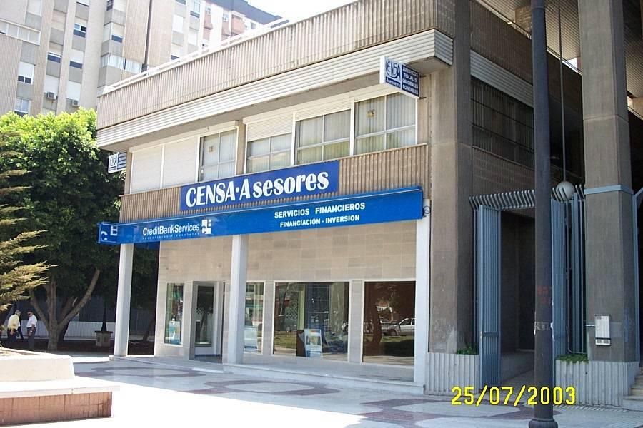 CENSA·Asesores