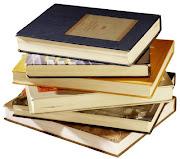 SOCIOLOGÍA! gran venta de libros agosto