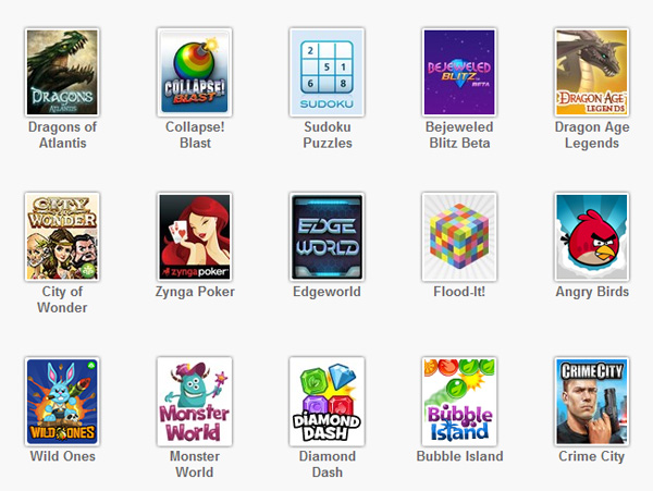 http://1.bp.blogspot.com/-ndbCj_hlu0A/Tkf8NCCnObI/AAAAAAAAAAs/f-9RS-RQ0UI/s1600/google-plus-juegos-02.jpg