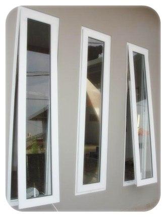 Maka dari itu, pemilihan jendela rumah minimalis yang tepat dapat ...