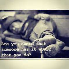 Help The Homeless Sydney 7 Best Motivational Quotes For Homeless