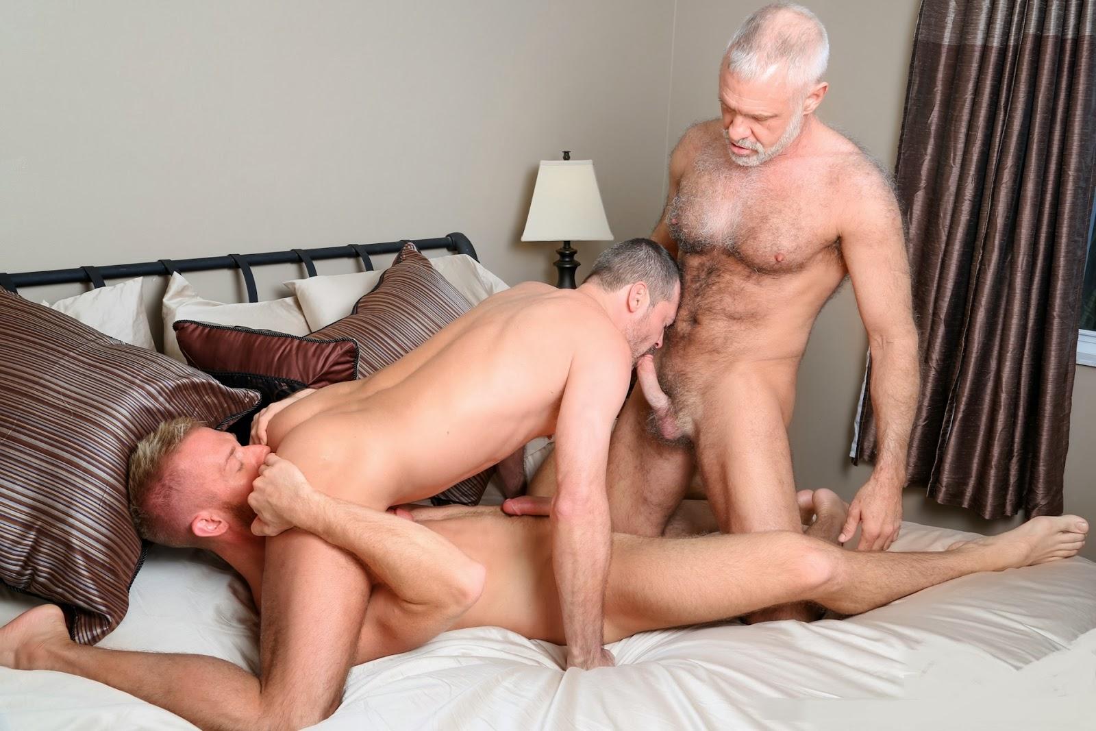 sesso fre massaggiatori erotici