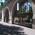 Histoires d'Envies au Viaduc des Arts Paris 12eme