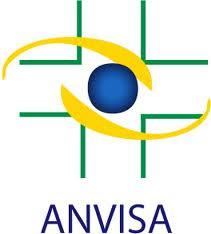 image Concurso-ANVISA-novas-provas