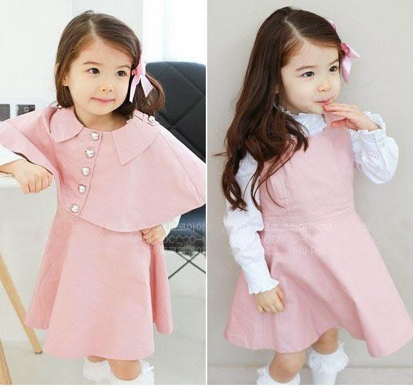Baju Anak Perempuan Terbaru Baju Anak Perempuan | Share The Knownledge