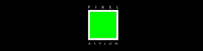 Pixel Asylum