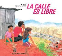 http://www.ekare.com/ekare/la-calle-es-libre/