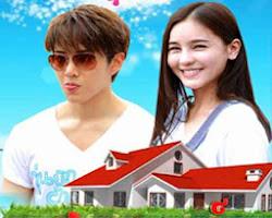 [ Movies ] Pteah Sne - Khmer Movies, Thai - Khmer, Series Movies