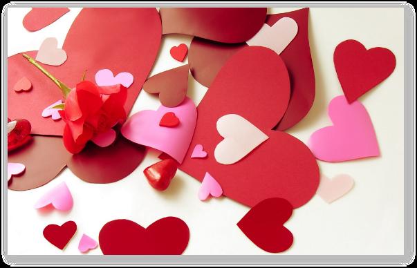 Terapia prin iubire