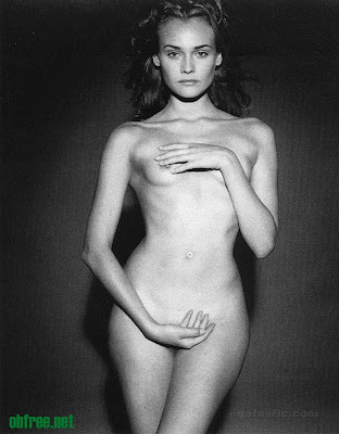 Diane+Kruger+Nude+Pictures+by+ohfree.net+05 Diane Kruger Nude Pictures 