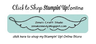 http://www3.stampinup.com/ECWeb/ItemList.aspx?categoryid=120100