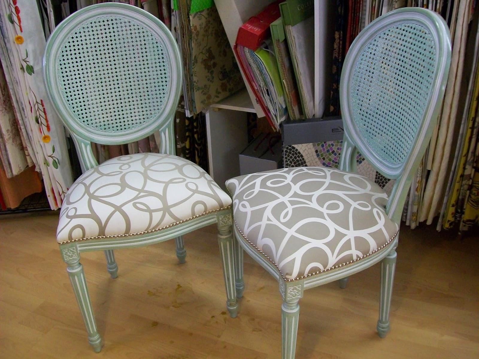l 39 chaise dossier cann. Black Bedroom Furniture Sets. Home Design Ideas