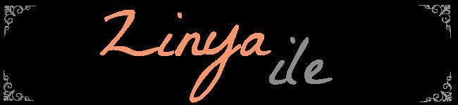 Zinya