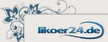http://www.likoer24.de/startseite/
