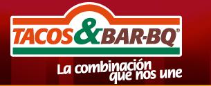 Tacos & Bar-BQ Cali