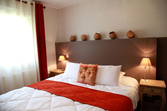 d coratrice vannes corinne le dorze agence de d coration d 39 int rieur coloriste design. Black Bedroom Furniture Sets. Home Design Ideas