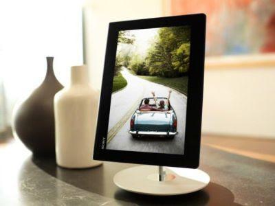 Sony Ogah Bikin Tablet 7 Inch [ www.BlogApaAja.com ]