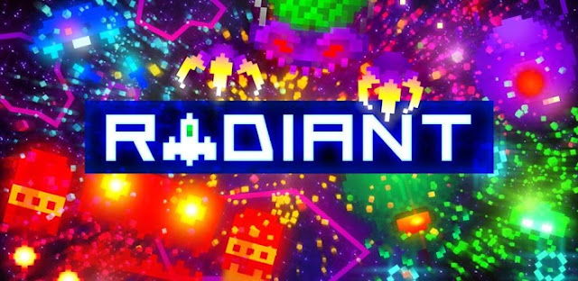Radiant HD v3.14.3 APK