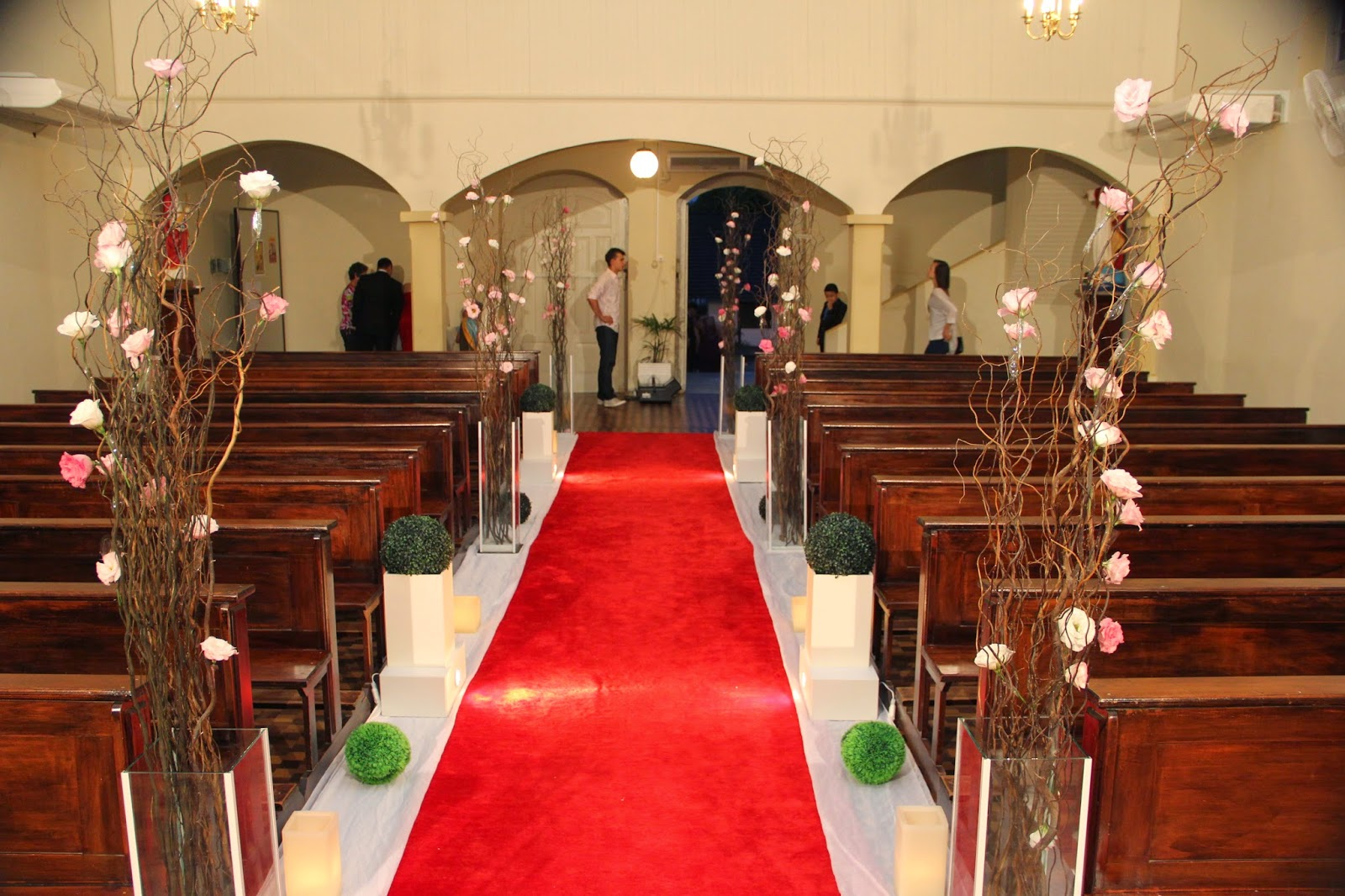 para bodas de casamento,decoração para eventos,decoração para