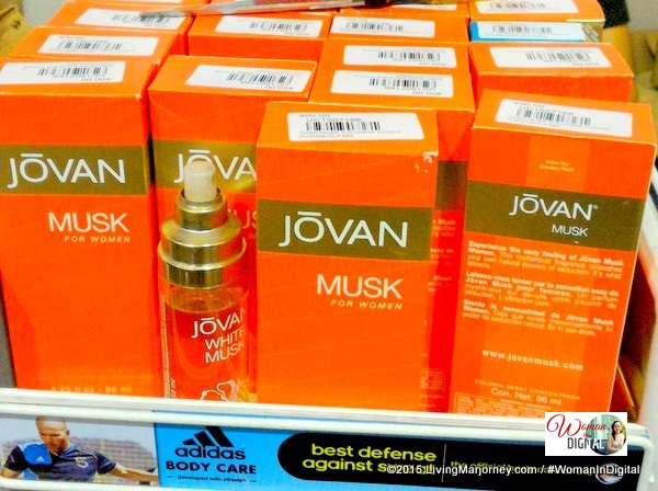 Jovan-Musk-Off-Price-Show