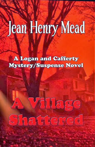 A Village Shattered