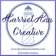 Harriet Ann Creative